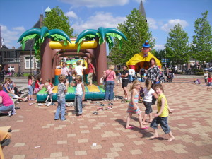 straatspeeldagjuni 2010