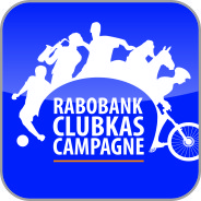 Rabo Club Kas