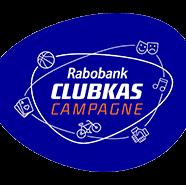 Rabo Clubkas uitslag!