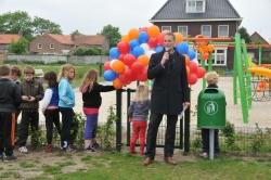 Opening Hr Willems.jpg
